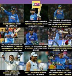 Chennai Super Kings, Time Magazine, World Star, Baseball Cards, Sports, Hs Sports, Sport