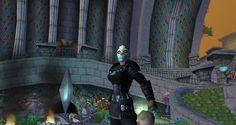 14 Best EverQuest, EverQuest Next and Landmark private