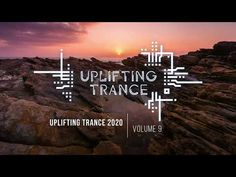 Trance, Full Set, Advertising, Movie Posters, Trance Music, Film Poster, Billboard, Film Posters
