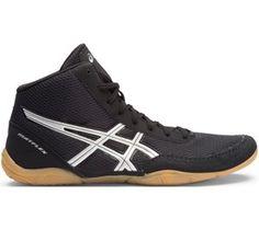 ASICS Matflex 5 Mens Martial Arts Shoes - $79 | Mens & Womens ASICS Running Shoes Shoes | Performance Footwear | Stringers Online Sports Store Australia