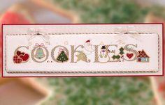 Sugar Cookies_No.310_2/5