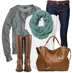 Untitled #310, created by styleforever94 on Polyvore