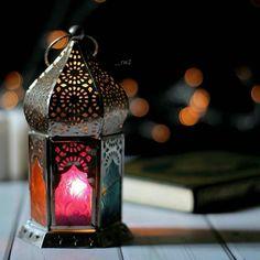 100 ramadan lantern ideas ramadan lantern lanterns ramadan 100 ramadan lantern ideas ramadan