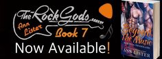 89% FIVE  REVIEWS You're just ONE CLICK away from being in Rock Gods Heaven.  getBook.at/BeyondTheMusic https://itunes.apple.com/us/book/id1087232873 https://store.kobobooks.com/en-us/ebook/beyond-the-music-2 http://www.inktera.com/store/title/3d033d07-e82f-4f10-ac6a-82e3e52d1.. http://www.barnesandnoble.com/w/beyond-the-music-ann-lister/1123461823;jsessionid=F7C95F23335B5FF98AD6DA2F4029BA58.prodny_store01-atgap07?ean=2940152824834