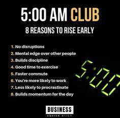 Hobby Noiva E Madrinhas Estampado - - Hobby Worksheet For Kids - Vie Motivation, Study Motivation Quotes, Business Motivation, Business Advice, Business Quotes, Student Motivation, Motivation Inspiration, Web Business, Business Money