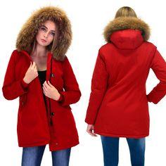 Rode Heren Winterjas.19 Beste Afbeeldingen Van Heren Jassen Arms Patches En Website