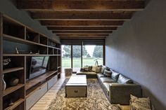 Gallery of VR Tapalpa House / Elías Rizo Arquitectos - 15