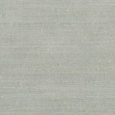 Buy the Brewster Light Grey Direct. Shop for the Brewster Light Grey Jin Light Grey Grasscloth Wallpaper and save. Grey Grasscloth Wallpaper, Textured Wallpaper, Brewster Wallpaper, Wallpaper Warehouse, Neutral Paint Colors, Favorite Paint Colors, Light Grey Walls, Home Wallpaper, Asian Wallpaper