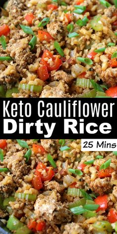 Healthy Dinner Recipes, Diet Recipes, Chicken Recipes, Keto Chicken, Turkey Recipes, Easy Keto Recipes, Keto Recipes Dinner Easy, Healthy Dinner Sides, Ground Beef Keto Recipes
