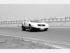 1969 #Mercedes Benz C111 #MercedesBenzofHuntValley