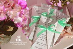 """🍃Классические приглашения с моим любимым горошком изготовлены для """"мятной свадьбы"""".🍃 🍃Стоимость 140 руб.🍃 🍃Все приглашения печатаются в типографии, собираются вручную.🍃 🍃Изготовим и воплотим любые Ваши идеи. Пишите!🍃 🍃Заказ Viber: +7 908 875 03 23 или на сайте http://postkatia.jimdo.com🍃 🍃Тюмень. Доставка по России🍃…"""