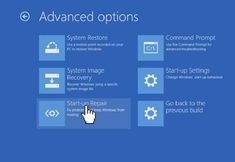 Windows have many built-in tools that make everyday tasks a lot easier. However, they are difficult to find and use. This guide reveals 7 of them.