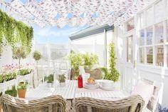 LA MAGIA DE IKEA EN CASA DECOR 2012 | desde my ventana | blog de decoración |