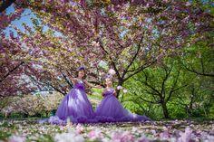 Amintiri de familie in Gradina Japoneza - fotografie familie Family Photography, Wedding Photography, Girls Dresses, Flower Girl Dresses, Wedding Dresses, Flowers, Fashion, Dresses Of Girls, Bride Dresses