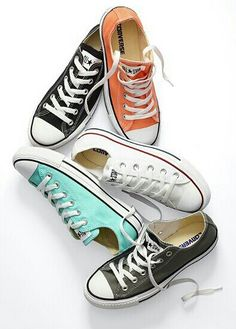 f5ad5e4c8c82 28 Best Yes yes yes. Clothes shoes etc. images