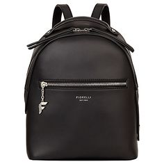 9039943da6cef Buy Fiorelli Anouk Small Backpack Online at johnlewis.com Small Backpack