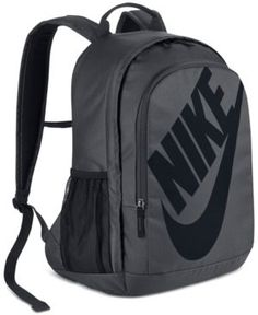 46f13084d90 32 Best Luggage箱包 images | Backpack bags, Backpacks, Fashion bags