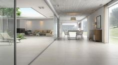 Bathroom and Kitchen ceramic flooring