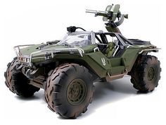 Mercedes-Benz 2040 Streamliner: An Automotive Design of High-Speed GT Cars 56 Coole RC-Car-Designs www. Army Vehicles, Armored Vehicles, Halo Warthog, Mercedes Benz, Rc Rock Crawler, 4x4, Terrain Vehicle, Lego War, Gt Cars
