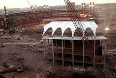 St Louis Baseball, St Louis Cardinals Baseball, Baseball Park, Stl Cardinals, Baseball Scoreboard, Baseball Shirts, Mlb Stadiums, Busch Stadium, St Louis Mo