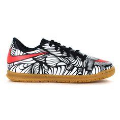 online retailer 541fa 72e22 nike-botas-futbol-sala-nino-jr-hypervenom-phade-