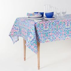 Tablecloths & Napkins - Table - United States of America