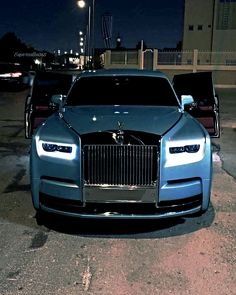 Rolls Royce Limo >> 110 Best Rolls Royce Limo Images In 2019 Limo Rolls Royce
