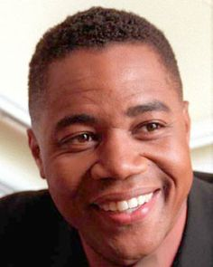 Google Image Result for http://www.latimes.com/includes/projects/hollywood/portraits/cuba_gooding_jr.jpg