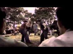 Eskrimadors - The Art of Filipino Fighting 03