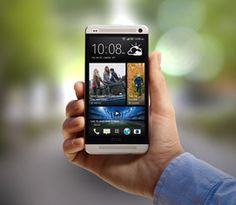 HTC One get Android 4.3 firmware update! Konw how to recover lost data from HTC One after update: http://www.card-data-recovery.com/phone/htc-one-data-recovery.html