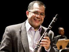 O Nailor Proveta Quarteto inaugura a programação do instrumental Sesc Brasil nesta segunda-feira, 5, às 19h, no palco do Sesc Consolação. A entrada para a apresentação é Catraca Livre.