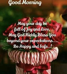 Lovely Good Morning Images, Good Morning Love Messages, Good Morning Prayer, Good Morning Gif, Morning Blessings, Good Morning Flowers, Good Morning Greetings, Morning Prayers, Cute Morning Quotes
