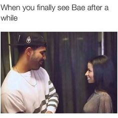 4a36b84ea6426d03e973365882f0d4f7 cute relationships relationship memes when you at home missing bae relationships pinterest bae