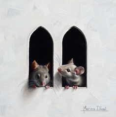 http://marinadieul.com/souriceaux-2-e/marina-dieul-animals.html