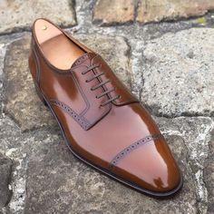 #StephaneJimenez #Bespoke#Bootmaker #Shoemaker #shoeporn#shoeshine #shoeaddict #mensshoes#shoes #shoe #shoestagram#dressshoe #elegant #dapper #classic#style #outfit #luxury #menstyle#gentleman #menswear #mensfashion#classy #fashion #instafashion #suitup#gentlemen #love #look #stylish