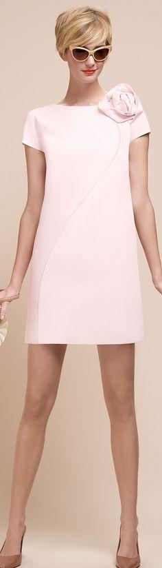 Cute pink dress                                                                                                                                                                                 More