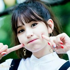 170523 Jeon Somi @ KBS Building Number One Song, Number One Hits, South Korean Girls, Korean Girl Groups, Jeon Somi, Seolhyun, Cute Korean, Yg Entertainment, These Girls