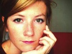 Dans la salle de bain de ma petite soeur Mathilde • Hellocoton.fr