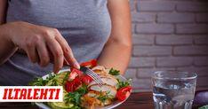 Ketogeeninen ruokavalio on suositumpi kuin koskaan. Jos haluat kokeilla sitä, tee näin. Herbs, Food, Essen, Herb, Meals, Yemek, Eten, Medicinal Plants