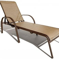 Best Tanning Lounge Chair