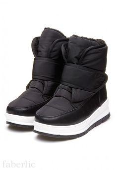 Boots, Fashion, Crotch Boots, Moda, Fashion Styles, Shoe Boot, Fasion