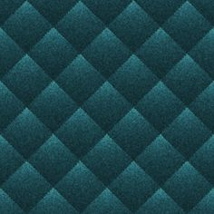 quilted material | Solid Red DoubleSided PreQuilted Fabric by ... : quilt materials - Adamdwight.com