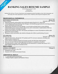 Buy resume database