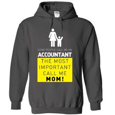 accountant - Perfect Hoodie/Tshirt for Anyone who work as an accountant (Accountant Tshirts)