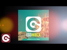 EGO IN IBIZA IMS 2016 EDITION SELECTED BY SPADA