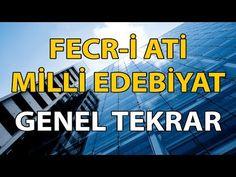 Batı Kültürü Etkisindeki Türk Edebiyatı