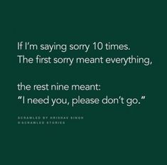 New quotes friendship humor heart Ideas Reality Quotes, Mood Quotes, Crush Quotes, Attitude Quotes, I Dont Feel Loved, Besties Quotes, Hurt Quotes, Funny Quotes, Psychology Quotes