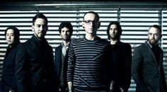 "Confira o clipe de ""Burn It Down"" do Linkin Park http://aguriadourada.blogspot.com.br/2012/05/confira-o-clipe-de-burn-it-down-do.html"