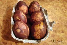 Scoate ouale din apa Stuffed Mushrooms, Easter, Vegetables, Stuff Mushrooms, Easter Activities, Vegetable Recipes, Veggies