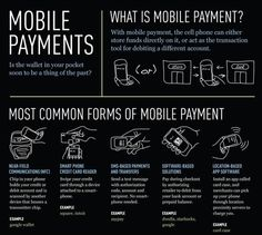 How does the payments ecosystem work? - Quora